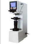 HBS-3000型数显布氏硬度计