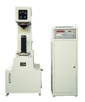 hbz-3000a自动布氏